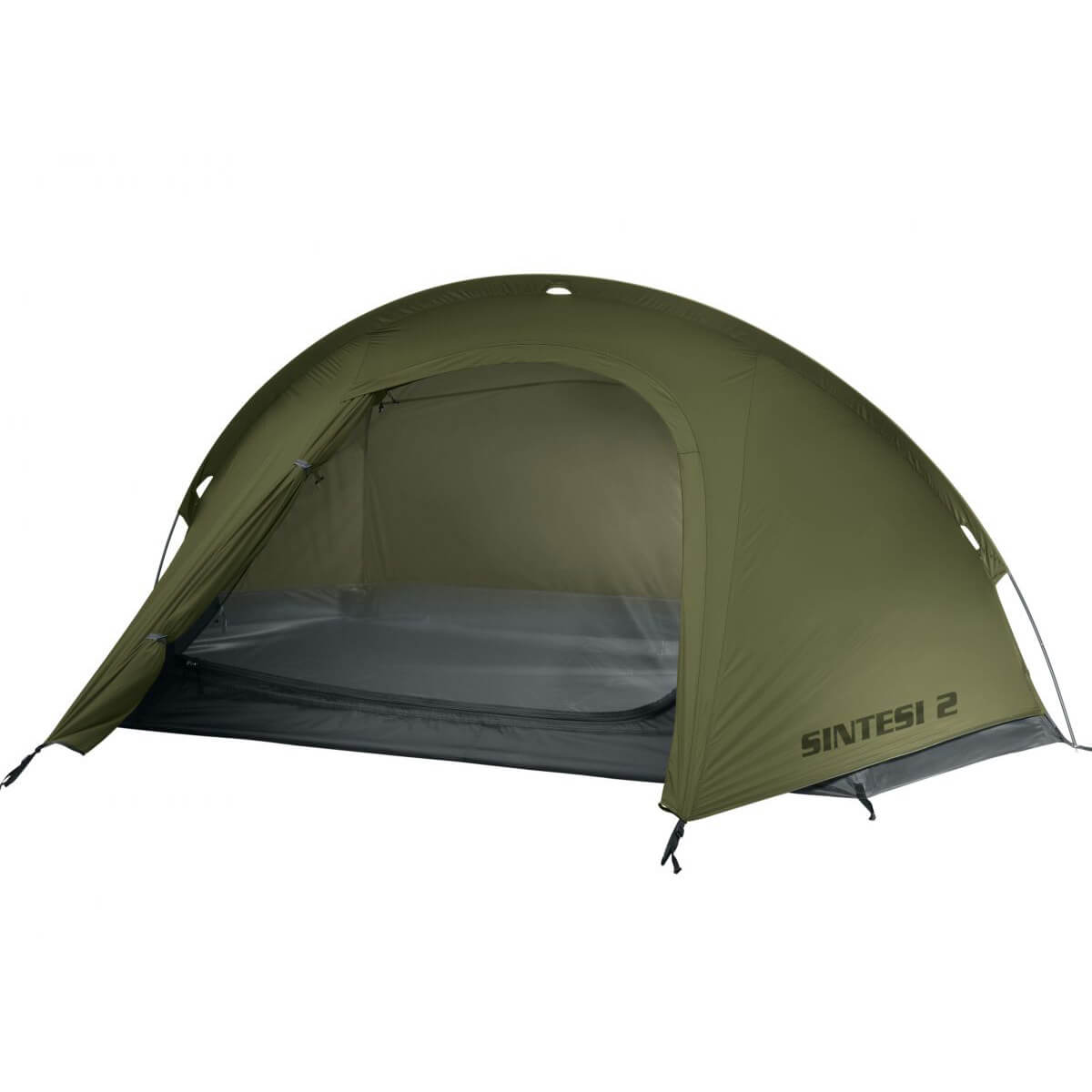 ferrino tent sling 2 green 2019