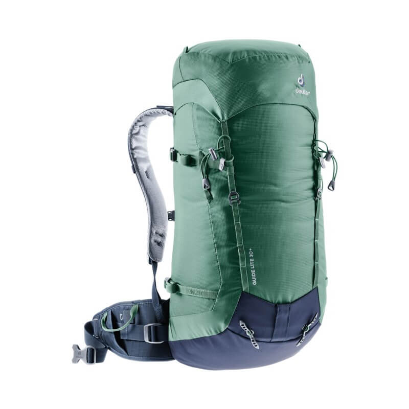 Guide Lite 30+ seagreen-navy