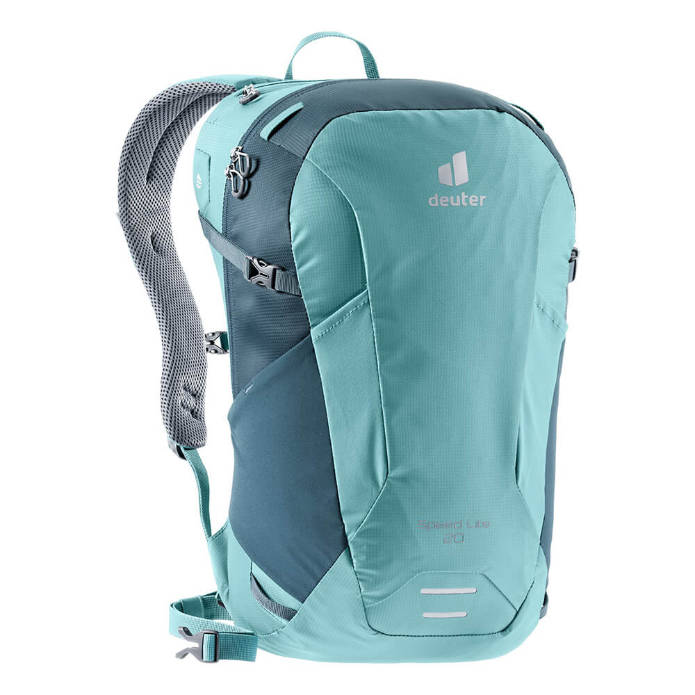 Deuter Speed Lite 20 dustblue-arctic