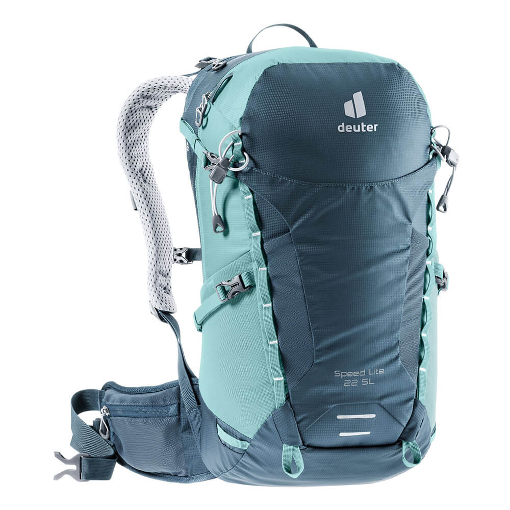 Speed Lite 22 SL arctic-dustblue
