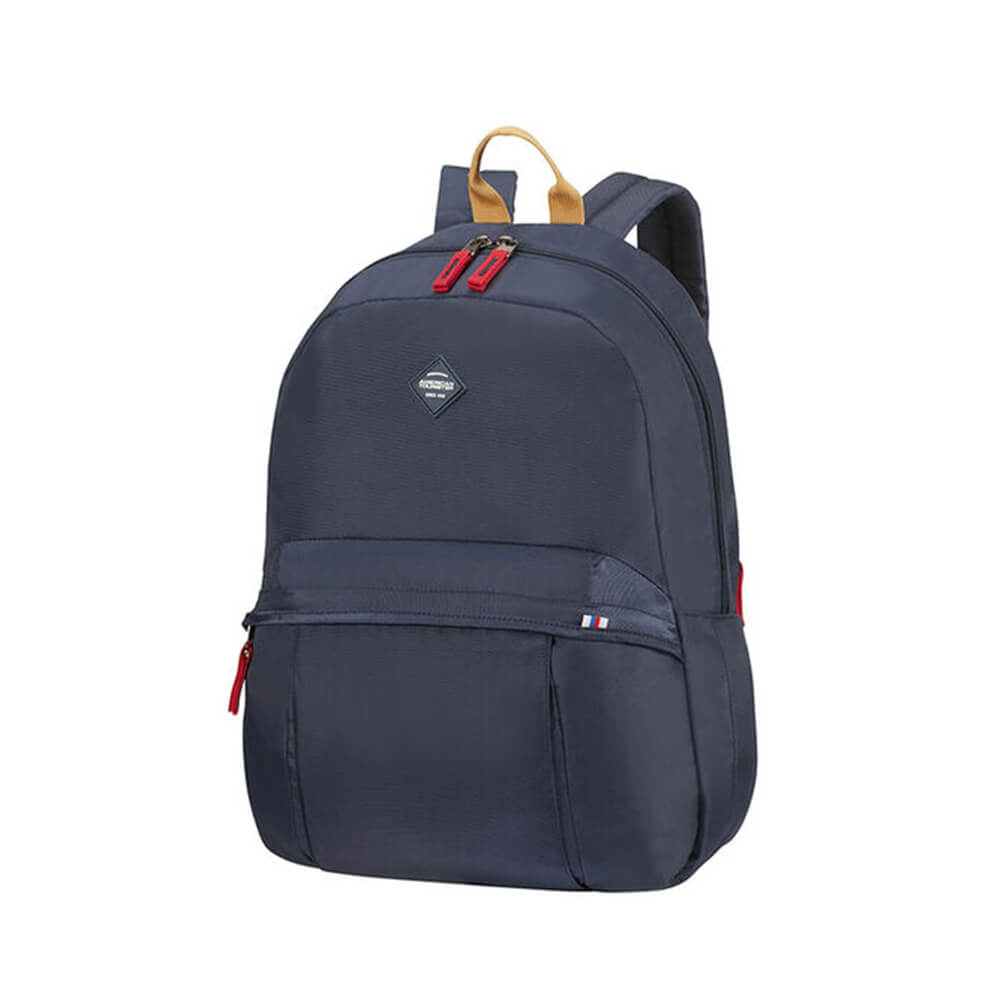 American Tourister Urban Backpack UpBeat-navy