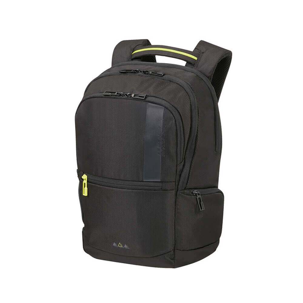American Tourister Work-e Laptop Backpack-14