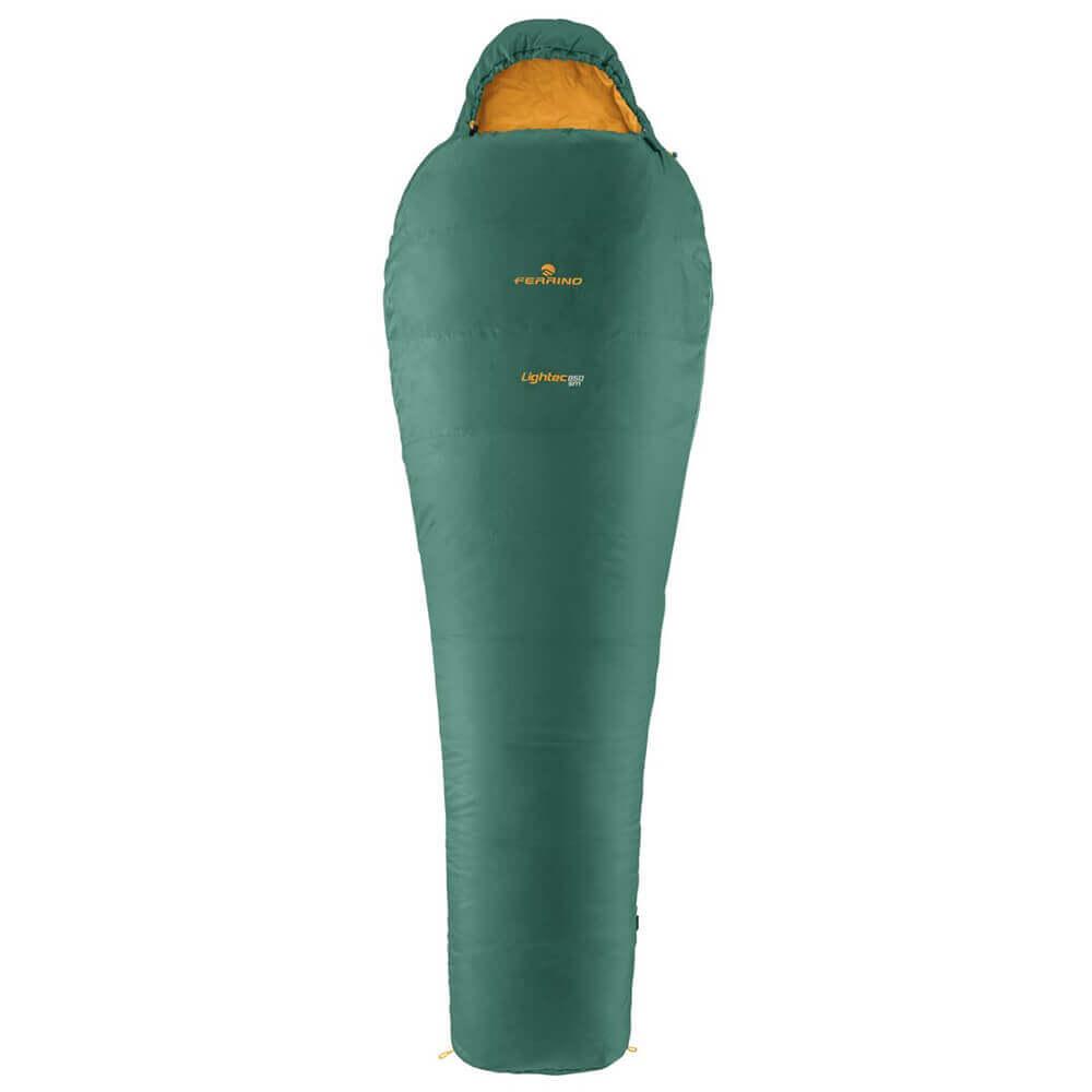 Ferrino Sleeping Bag Lightec SM-850